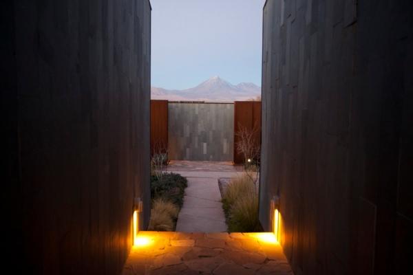Atacama Desert, Chilephoto:Adam Clark